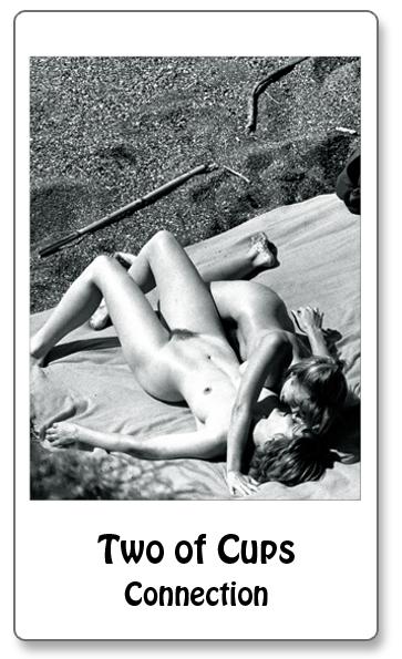 Amatuer naked milf galleries